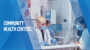[WEBINAR] Reimagining Community Health Systems: Join SAP, Medtronic Foundation, and Leading Nonprofits in Community Health (Thurs, 10/15, 12 - 1 EDT)