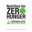 Herbalife Nutrition Honors World Food Day