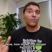 Herbalife Nutrition's Health Experts Share the Effects of Hunger and Malnutrition