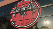 Over Road and Rail, Bacardi is Recognized for Green Supply Chain by US EPA