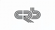 Join CRB for a Biomanufacturing Manufacturing Solutions Webinar