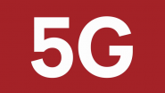 5G Economy: Revolutionizing More Than Connectivity