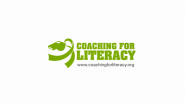 International Paper Commits to the #fight4literacy As the Presenting Sponsor of Coaching for Literacy's 2020-2021 Season