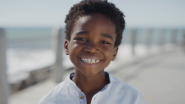 P&G Commits to Enable 2 Billion People to Adopt Healthy Oral Care Habits by 2030