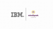 IBM Prepares Students for the Future with New AI Webinars