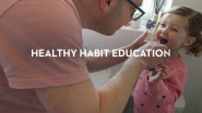 Crest and Oral-B Advance Healthy Oral Care Habits in the U.S. through Access, Education and Innovation