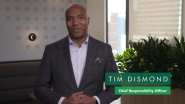 CBRE: Celebrating Black History Month 2021