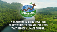 Mondelēz International Launches Sustainable Futures  to Advance Climate Solutions and Support Social Entrepreneurs
