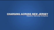 Jump-Starting Electric Vehicle Charging in New Jersey