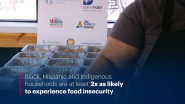 New Partnership Tackles Food Insecurity in North Minneapolis