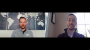 Watch Land Betterment Corporation and Canopy Discuss the Launch of their Canopy Certification at their 2021 Good Business Summit