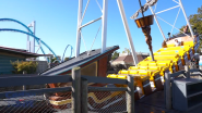 Rockwell Automation and Cedar Point Launch Video Series Demonstrating the STEM Concepts Behind Amusement Park Attractions