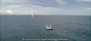 Zero-emission Energy Observer Vessel Taps Rockwell Automation Technology to Travel the World