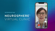 Abbott Introduces Neurosphere™ Virtual Clinic, First-of-Its-Kind Remote Neuromodulation Patient-Care Technology in the U.S.