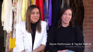 Watch Energea's Sustainability Spotlight Series: Gypsy Hill Supply a Vintage Clothing Shop