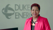How Cicely Hart Pursued Leadership Through Engineering