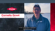 World Water Day: On the Frontlines - Cornelis Groot, Global Technical Leader for Water