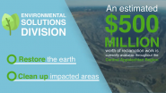Land Betterment Corporation Secures Initial Funding of its Impact Notes