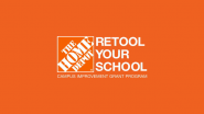 Retool Your School: Meet the 2021 Historically Black Colleges and Universities Grant Winners