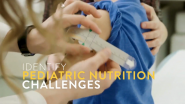 Simple Device Helps Address Childhood Malnutrition Challenges Globally
