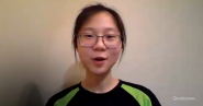 A Conversation About the Power of STEM Education With Joy Cho