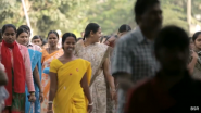 Resilience Fund for Women in Global Value Chains: Impact