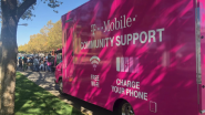 T-Mobile Stands Ready to Keep Customers Connected During the 2021 Hurricane Season