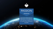 Passion at SAIC: Love What You Do