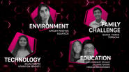 Introducing the Next Generation of Innovators: T-Mobile and the T-Mobile Foundation Announce 2021 Changemaker Challenge Winners
