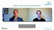 Low Carbon Transition Plans: What You Need to Know