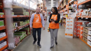 The Homer Fund: We're All Orange at Heart