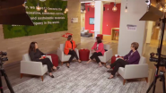 Engaging Team Dow at the INtersections of ESG