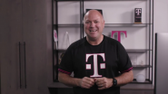 One of These 10 Small Towns Is About to Win Big. Meet the T-Mobile Hometown Techover Finalists.