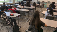 Omaha Public Schools Taps Coaches to Ease Transition to Hybrid Learning