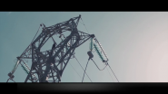 Schneider Electric: IoT EcoStruxure at Enel Ensures Sustainability