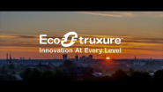 ArcelorMittal for a Sustainable Future with Schneider Electric