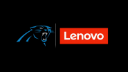 """Lenovo and the Carolina Panthers Help Businesses """"Evolve Small"""""""