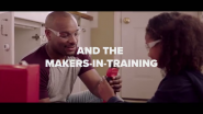 """Stanley Black & Decker Celebrates Fourth Annual Maker Month With """"Thank A Maker"""" Theme To Show Gratitude To Skilled Trade Workers"""