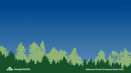 Georgia-Pacific Celebrates National Forest Products Week 2021